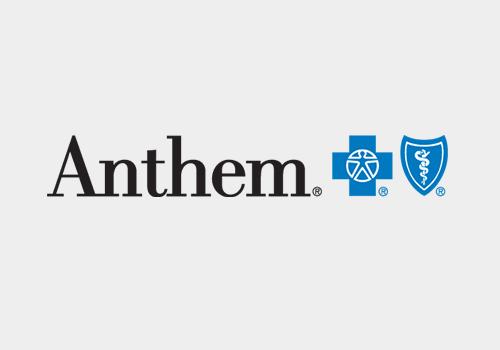 Anthem Blue Cross & Blue Shield