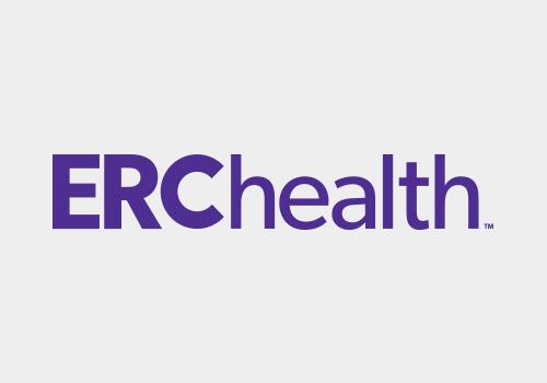 ERC Health
